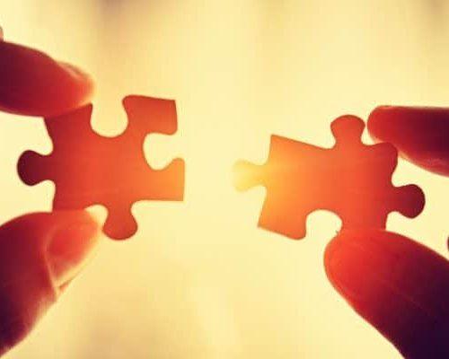 Çözüm-Odaklı-Terapi-Eğitimi